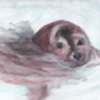 BreWStudio's avatar