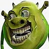 Brexan's avatar