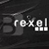 Brexel's avatar