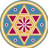breydel's avatar