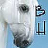 Breyer-Stock's avatar