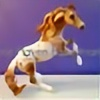 Breyer101's avatar