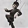 breyerschleich837's avatar