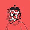 breyflar's avatar