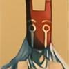 breyica's avatar