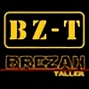 Brezah-Taller's avatar