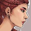 Brezee1's avatar