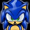 breznk's avatar