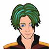 BRGCruises's avatar