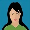 brgillian's avatar