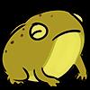 BRGould's avatar