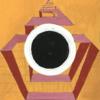 brgrthemeaty's avatar