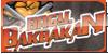 BrgyBakbakan's avatar