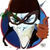 brhapsody's avatar