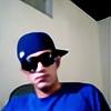brheqo's avatar