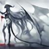 brhrobbins's avatar