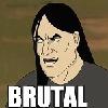 Brhyn10's avatar