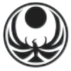Bri-ABoredPerson's avatar