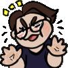 Bri-Chu's avatar