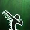 Bri-Dude's avatar