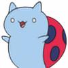 bri-kol's avatar