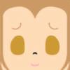Bri-Nara's avatar