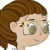 Bri-Oliveira's avatar