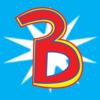bri-the-hedgehog's avatar