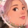 bri4bri's avatar