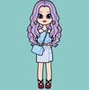 Bri5761's avatar