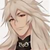 Briabria's avatar