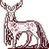 Briallu's avatar