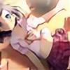 BriaMarou's avatar