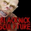 Brian-Blacknick's avatar