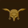 Brian-J-Damage's avatar