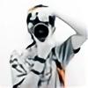 brian-mitra's avatar