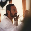 brian-piccini's avatar