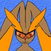 Brian-the-werewolf's avatar