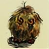 Brian-van-Hunsel's avatar