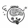 brian-webbster's avatar