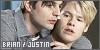 Brian-x-Justin's avatar