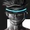 brian05710's avatar