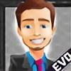 Brian11Comodoro's avatar