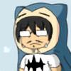 Brian12's avatar