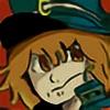 brian15brito's avatar
