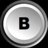 brian2814's avatar
