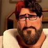 Brian4445's avatar
