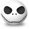 brian502's avatar