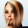 BrianaBaxter's avatar