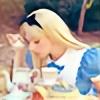 BrianaDarling's avatar